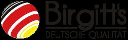 Birgitts